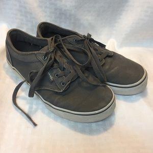 Vans Sneakers Youth 5.5